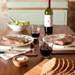 tavolo-a-pranza