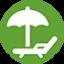 sdraio-ombrellone